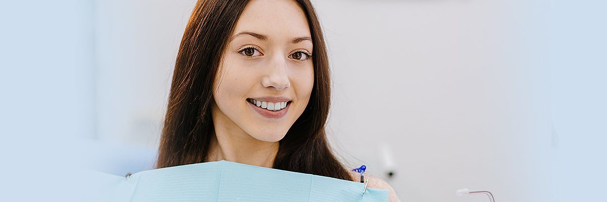 West Roxbury Dental Checkup
